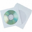 Disks CD-R 80 Philips